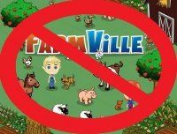 Farmville is Annoying
