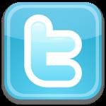 Block t Twitter Icon