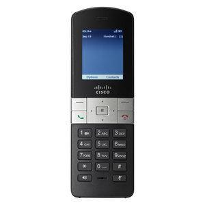 Cisco SPA302D Wireless Phone