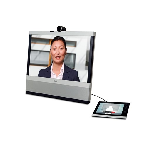 Cisco EX90 Desktop Telepresence Endpoint