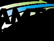 AMTS 2016 Logo