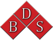Denton Business Solutions Logo