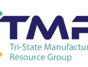 Tristate Manufacturers Resource Group Logo