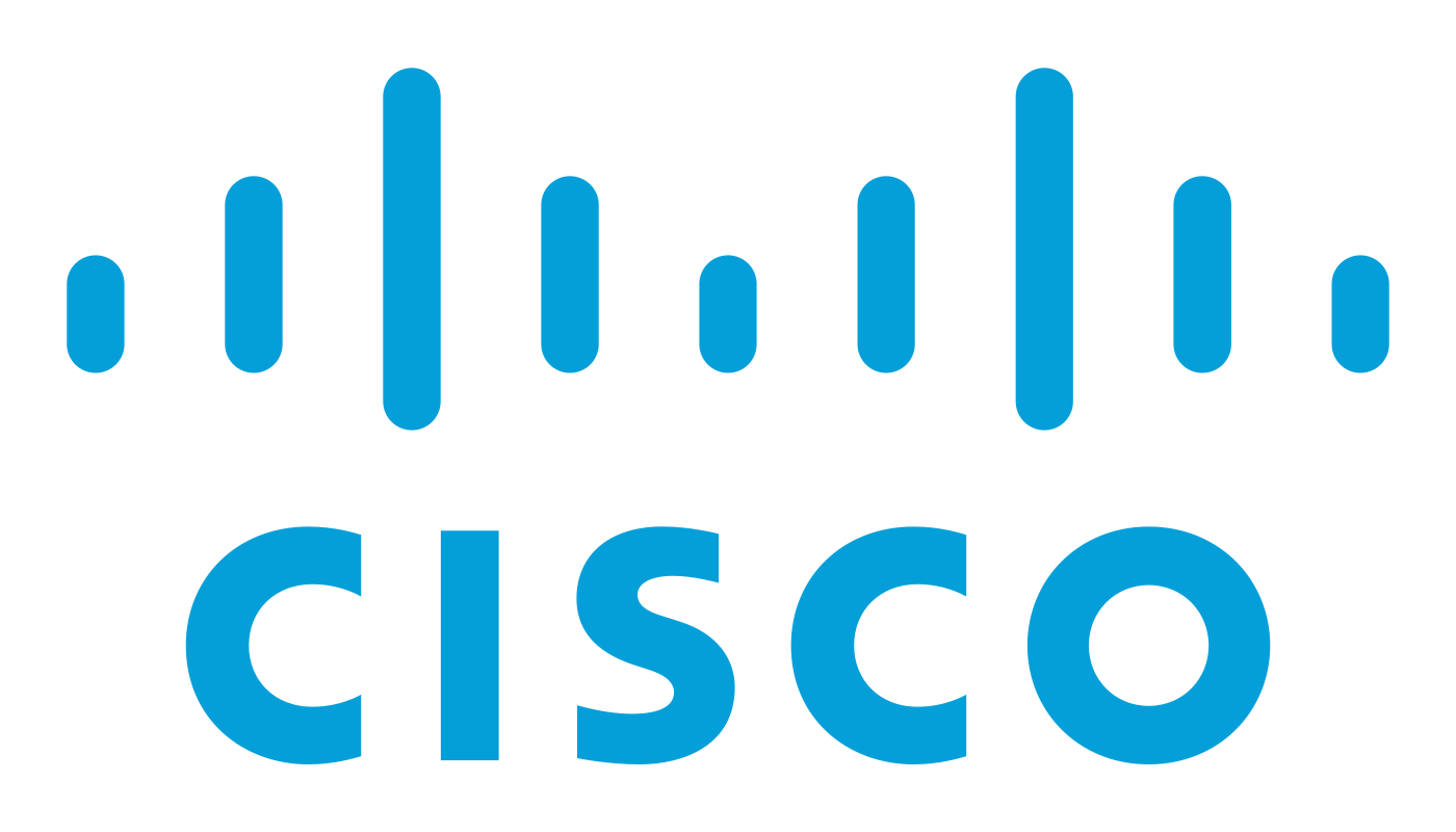 Logo of Cisco Systems, Inc.
