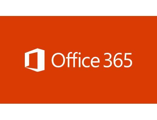 Office 365 Password Change How-To
