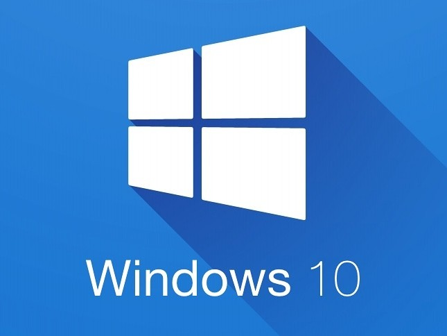 It's Time To Update Windows 10!