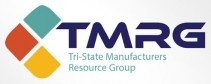 Denton Business Solutions is a member of the Tristate Manufacturers Resource Group