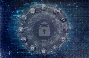 Remote Access VPN Improves Network Security and Cybersecurity!