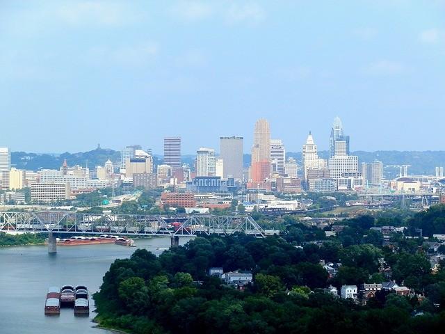 DBS IT Solutions based in Cincinnati Ohio