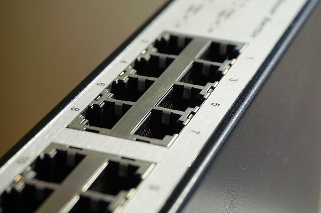 IT Procurement devices