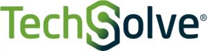 TechSolve Logo