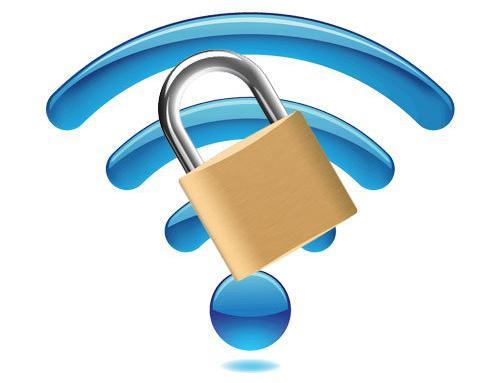How to Increase your Wireless Network Security and Provide Secure Guest WiFi
